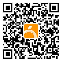 下载老司机成年人网|噜鲁射图片|www亚洲情书comAPP